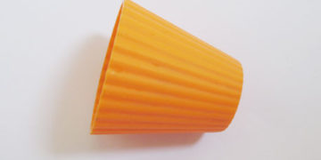 promotional silicone product