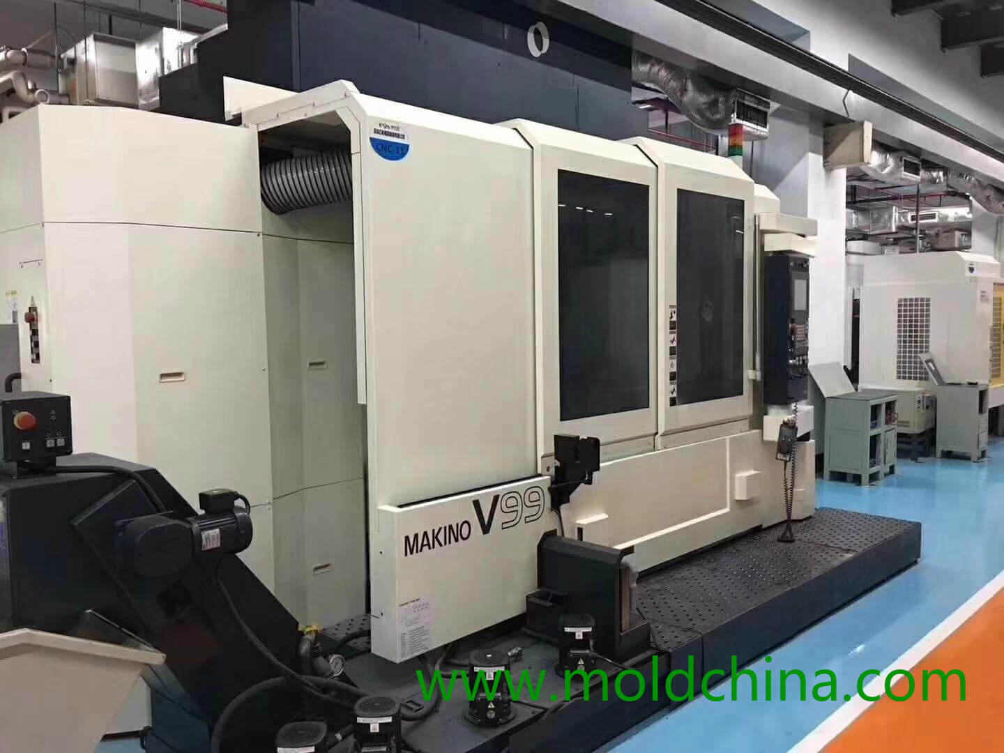 How to get injection mold quotation from mold maker? - MoldChina com